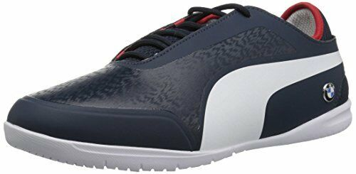PUMA 30598401 Mens Bmw MS Changer 2 Sneaker- Choose Price reduction best-selling model of the brand