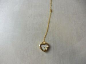 Montre Quartz pour femme, pendentif coeur, Lip, 1844012