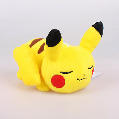 """9.4/"""" 24Cm Official Licensed Togedemaru Pokemon Plush Toys Soft Stuffed Doll"""