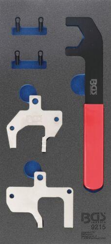 Motor Einstell Werkzeug Mercedes Arretier-Werkzeug C CL CLK E M SL S SLK Klasse
