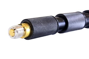 RoXdon-Boompole-BP-1-Professional-3-2-meter-Mic-Microphone-Boom-Pole-soft-case