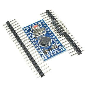 Pro-Mini-Atmega168-Module-5V-16M-For-Arduino-Nano-Replace-Atmega328-S