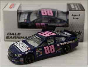 nascar dale earnhardt jr 88 pink cancer national guard 1. Black Bedroom Furniture Sets. Home Design Ideas