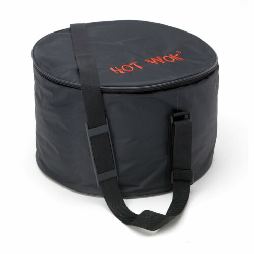 Hot Wok Aufbewahrungstasche Tragetasche für HotWok