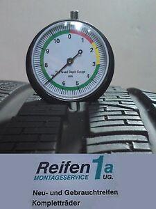Profiltiefenmesser-Reifen-profil-messer-0-11-mm-Top-Qualitaet-NEU-schwarz