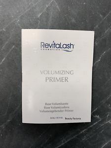 Revitalash Volumizing Primer 3.0ml / 0.101oz