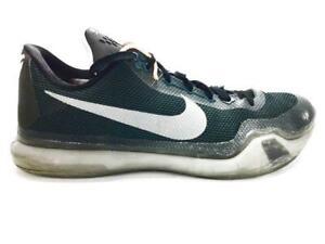 Nike Kobe 10 X Flight Mens Size 11.5 45