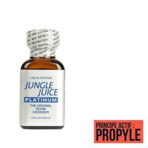 POPPERS-JUNGLE-JUICE-PLATINUM-25ML