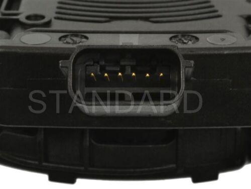 Accelerator Pedal Sensor Standard APS425