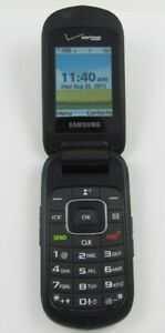 Samsung-SCH-U365-Gusto-2-Verizon-Cell-Phone
