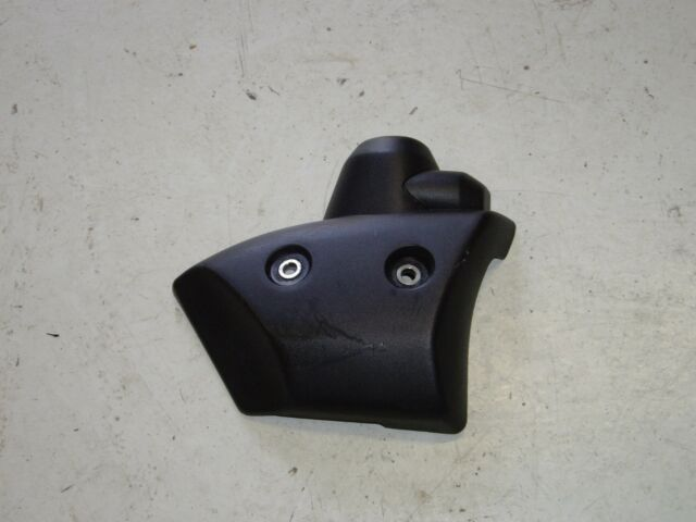 Yamaha YZF R1 RN22 2009-2014 Verkleidung Ausgleichsbehälter