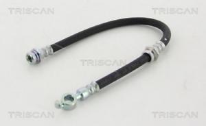 Flexible TRISCAN 815050123 Arrière Avant Pour Ford Mazda