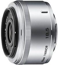 Nikon Obiettivo 1 NIKKOR 18.5 mm f/1.8