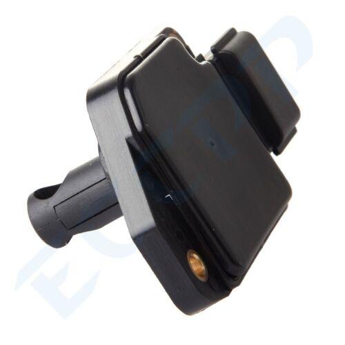 Mass Air Flow Meter Sensor MAF for 96-97 Nissan Pathfinder V6 3.3L Brand New