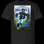 Tennessee Titans Derrick Henry #22 T-Shirt Men/'s Tee Shirt S-5XL