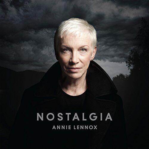 Annie Lennox - Nostalgia [New Vinyl]