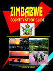 Zimbabwe Country Study Guide by International Business Publications, USA (Paperback / softback, 2006)