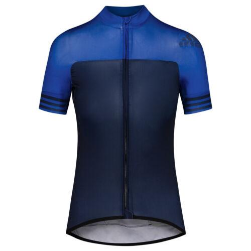 Adidas Adistar J S.K Men/'s Ladies Cycling Jersey Road Bike Bicycle Sport New