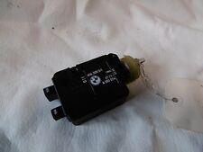 Actuateur  Moteur électrique de trappe à carburant BMW E36 + Z3 6711 8353014 VDO