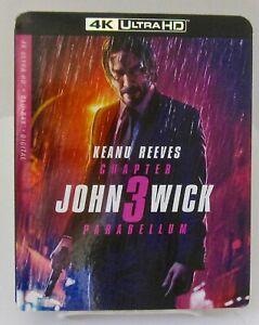 John-Wick-Ch-3-Parabellum-Ultra-4k-Hd-Blu-ray-Digital-LionsGate-Films