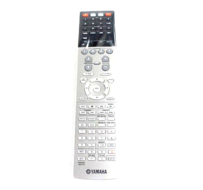 ZW917100 Yamaha RAV560 Audio//Video Receiver Remote Control