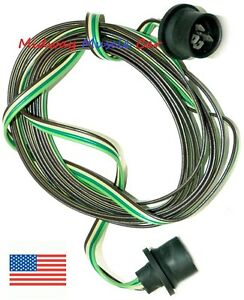 image is loading rear-body-intermediate-67-72-wiring-harness-chevy-
