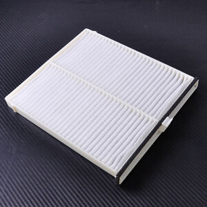 cabin air filter replacement kd45 61 j6x e3903li fc436 fit. Black Bedroom Furniture Sets. Home Design Ideas