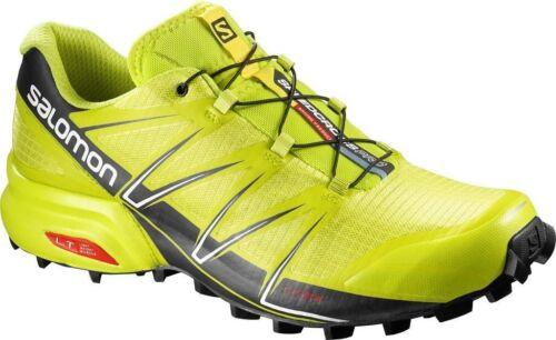 Salomon Speedcross Pro Laufschuhe