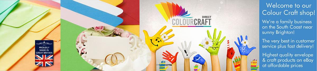 colourcraft
