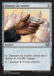 *mrm* Eng 4x Diamant Du Marbre / Marble Diamond Mtg Com 2014 Owvwd9vd-08003915-445405289