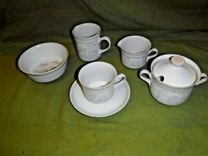 Denby-Langley-Tableware-Brittany-items