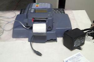 Verifone-3300-Omni-Credit-Card-Reader-w-Keyboard