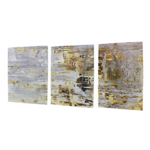 3Pcs-60x40cm-Vintage-Abstract-Canvas-Print-Art-Oil-Painting-Home-Wall-Decor-1
