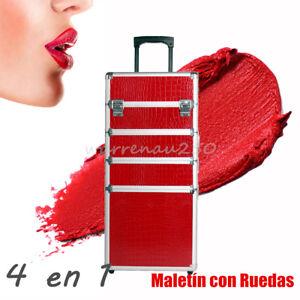 02ed2587f Rojo 28,5