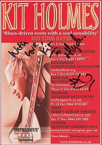 Kit-Holmes-SIGNED-Flyer-2012