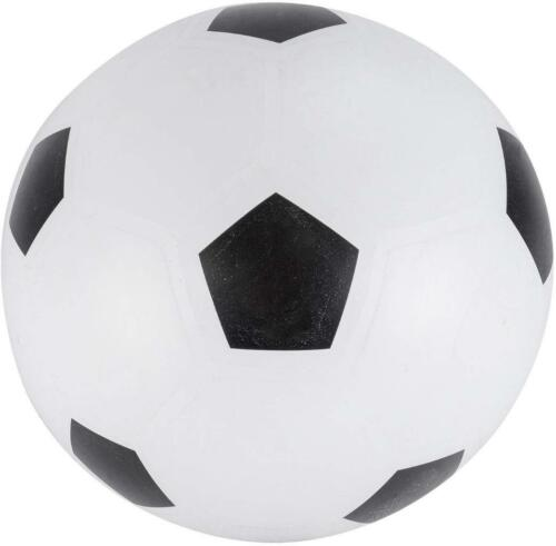 Ball and Pump Football Goal Set Transformable Goal Make 1 big or 2 Small Goals