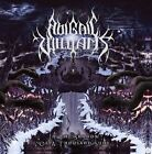 In the Shadow of a Thousand Suns by Abigail Williams (CD, Oct-2008, Candlelight Records)
