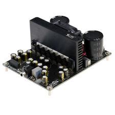 T-AMP 1 X 300 Watt Class D Audio Amplifier Board Compact