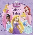 Disney Princess Storybook Collection by Parragon (Hardback, 2011)