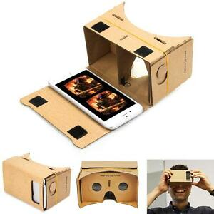Virtual-Reality-VR-Headset-DIY-Cardboard-3D-Glasses-For-Google-IOS-Android-2-WG