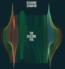 Susanne Sundfør, Susanne Sundfor - Silicone Veil [New CD] UK - Import
