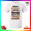 Indexbild 1 - Nichts-ist-staerker-als-Liebe-ausser-einem-Apache-Hubschrauber-Tshirt-T-Shirt-Tee