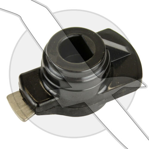 Johnson Evinrude Outboard Motor Rotor 0580260 580260