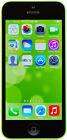 Apple iPhone 5c - 8GB - Green (Verizon) A1532 (CDMA + GSM)