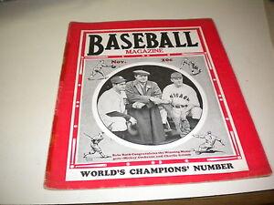 1935-BASEBALL-MAGAZINE-NOV-BABE-RUTH-ON-COVER