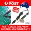 Popular 5V 8W Portable USB Soldering Iron Travel Solder Iron Repair Tool