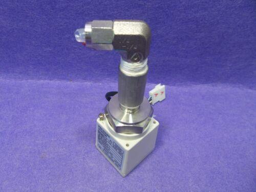 SUNX DP-Y28 USPP USED