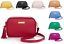 JOY-amp-IMAN-Fashionably-Functional-RFID-Leather-Bag