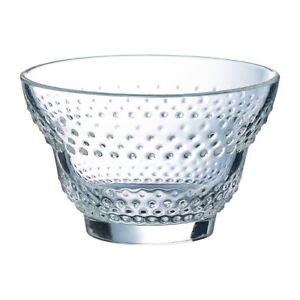 Image is loading Box-6-Arcoroc-Arc-Maeva-Dots-Bowl-Kitchen-  sc 1 st  eBay & Box 6 Arcoroc Arc Maeva Dots Bowl Kitchen Dish Restaurant Tableware ...