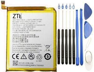 Original-ZTE-Blade-A910-V770-Smart-Prime-7-Akku-Li3925T44P8H786035-Werkzeugset